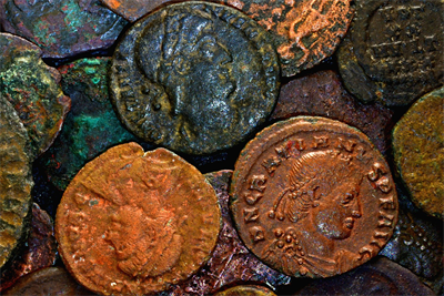 coins-4786028_1920.png