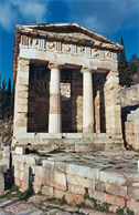 720px-Treasury_of_Athens_at_Delphi.png