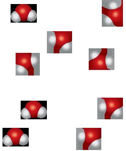 gazoobraznoe-sosrojanie.png