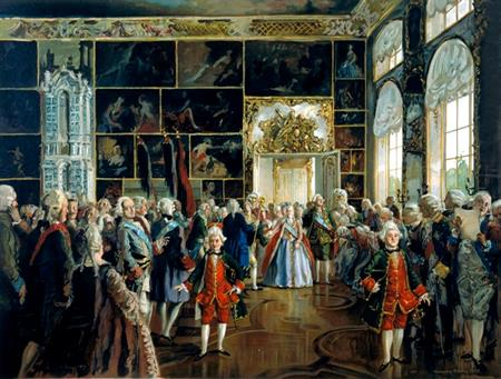 Appearance_of_Catherine_II_by_Benois.jpg