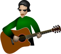 acoustic-guitar-310715_960_720.png