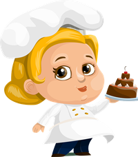 chef-1773672_960_720.png