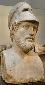 Perikles_bust.png