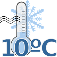 temperature-1300515_960_720.png
