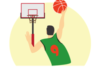 basketball-1673574_960_720.png