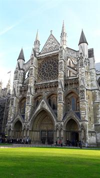 westminster-abbey-3273830_960_720.jpg