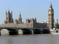 The Houses of Parliament1.jpg
