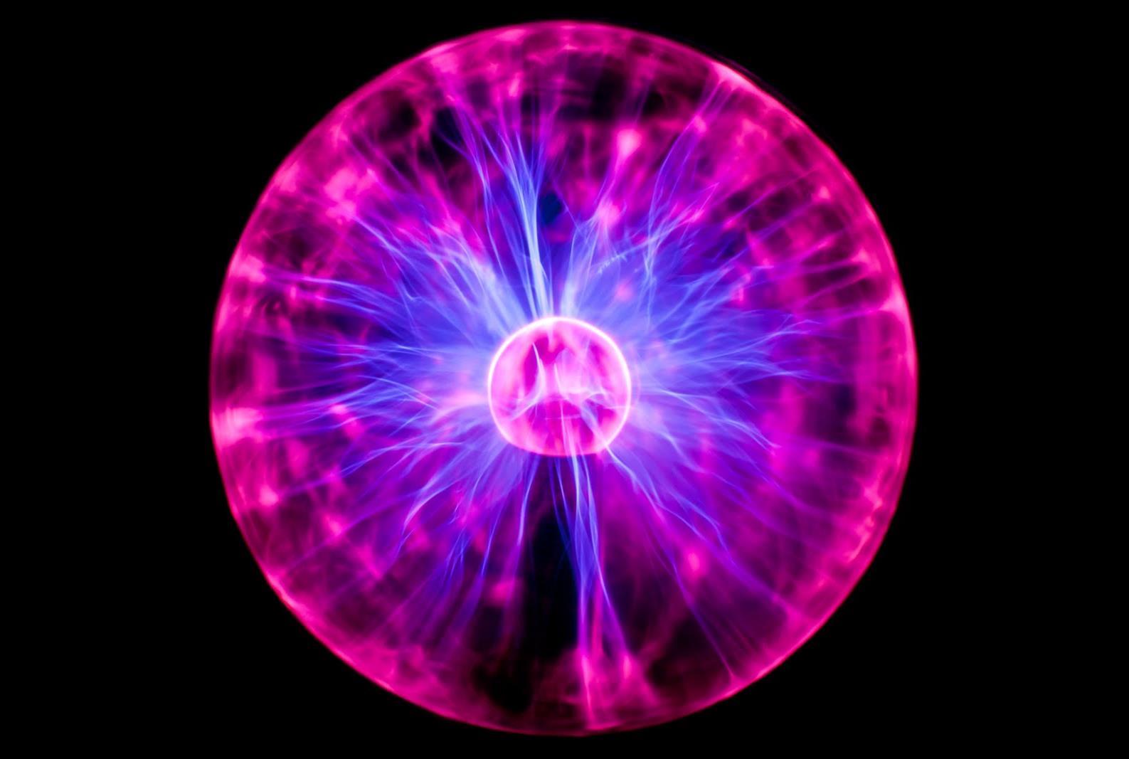 plasma matter picture - HD1587×1067