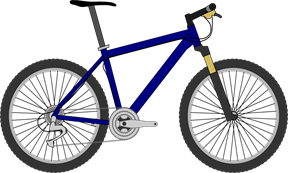 mountain-bike-157085_960_720.png