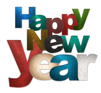new-years-day-3045508_960_720.png