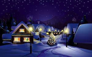 Christmas_wallpapers_Country_Christmas_042711_.jpg