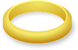 ring-146778_640.png