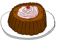chocolate-cake-3409519_960_720.png
