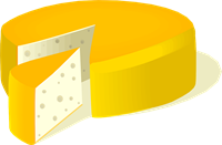 cheese-160099_960_720.png