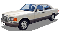 mercedes-benz-3332089_640.png