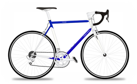racing-bicycle-161449_640.png