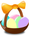 easter-eggs-296456_960_720.png
