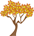 autumn-158448_960_720.png