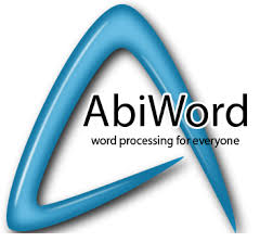 abiword.PNG