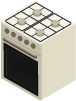 gas cooker.png
