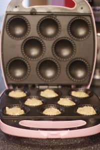 making-muffins-in-babycakes-cupcake-maker.jpg