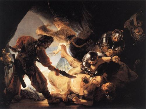 Rembrandt_-_The_Blinding_of_Samson_-_WGA19097 (1).png