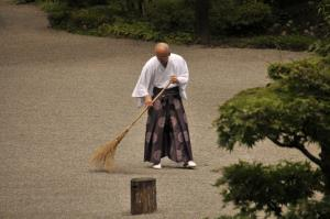 Monk_Sweeping_Gravel_by_AndySerrano.jpg