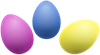 colored-eggs-1300321_960_720.png