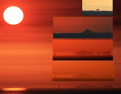 800px-Farallon_Islands_at_inferior_mirage_no_mirage_and_superior_mirage.jpg