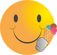 smiley-2370452_960_720.png